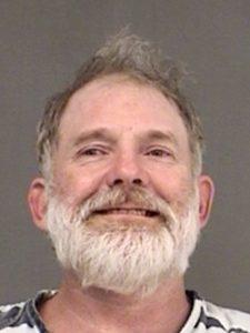 Patrick Warren Nichols,Jr Hopkins County Jail