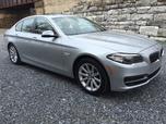 BMW - NOT ACTUAL SUSPECT VEHICLE