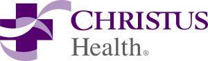 christus-logo