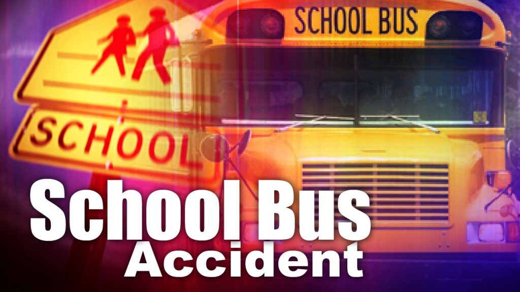 school+bus+accident+1280