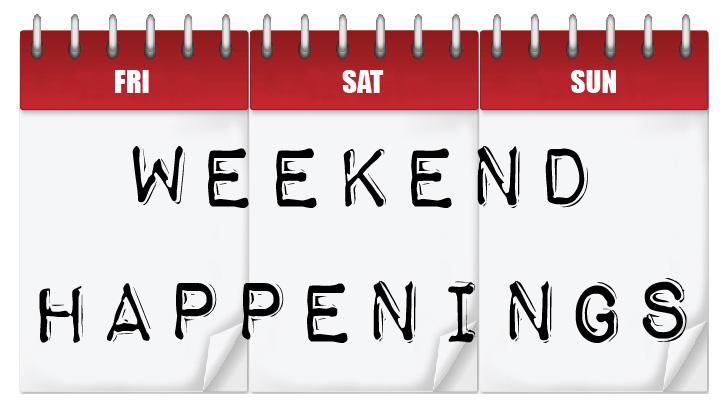 aaa-Weekend-Happenings