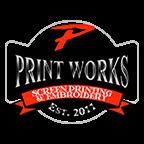 bids paris printworks