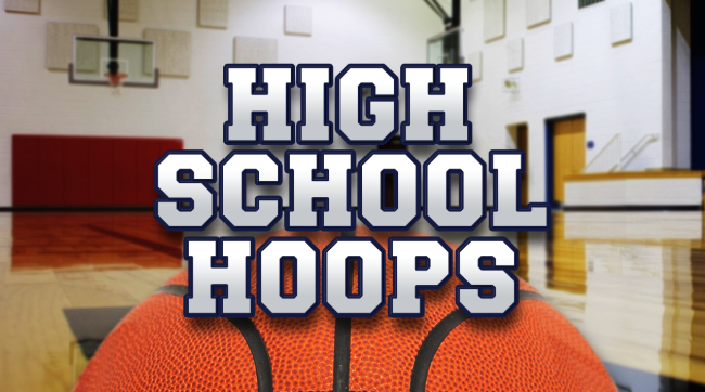 high-school-hoops