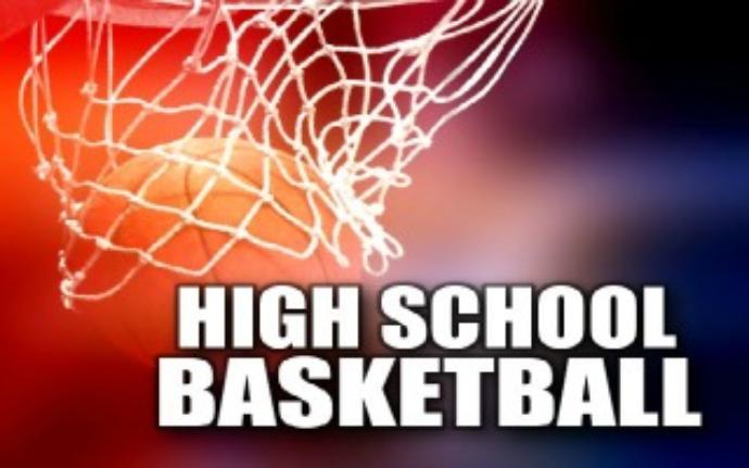 new+high+school+basketball