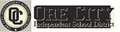 ore city logo