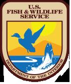 us fish and wildlife