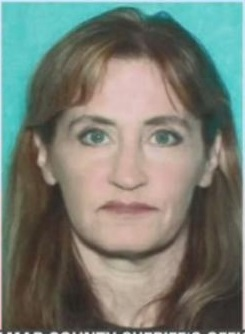 03-16-17+missing+person