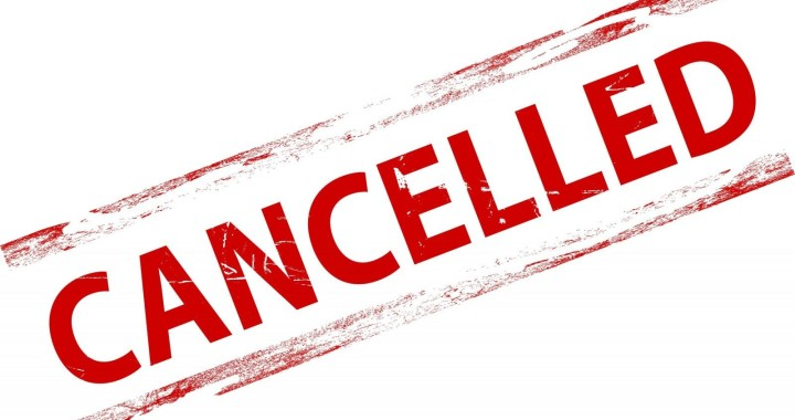 Cancelled-720x380