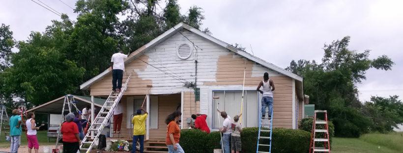 Dillard-house-underway-1-820x312