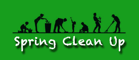 SpringCLeanUp1