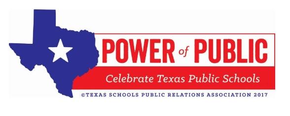 Tex Public School