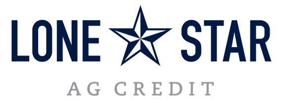 alliance-lonestaragcredit