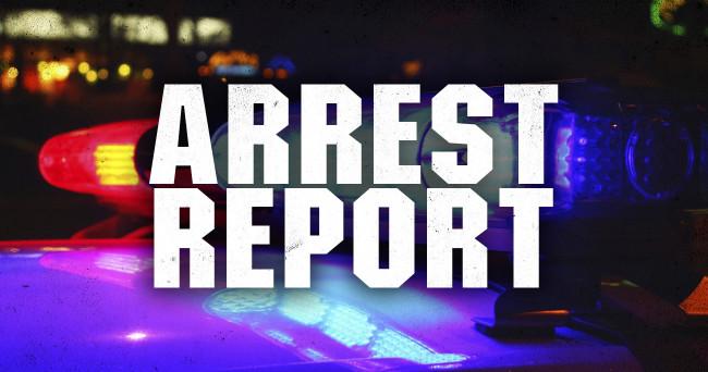 arrests-650x342