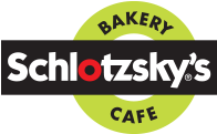 bids 2017 schlotskys logo