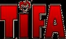 copy-cropped-tifa