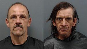 Gregg County Jail Courtesy Longview News Journal