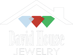 free money david house