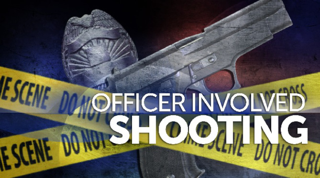 officer-involved-shooting
