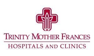 TMF-hosp-clinics_New_Color