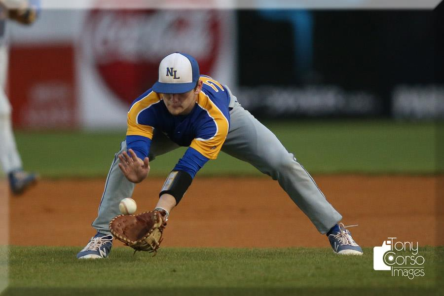 District Baseball Resumes Tonight Plus Rangers Drop Opener ...