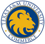 A&M Commerce