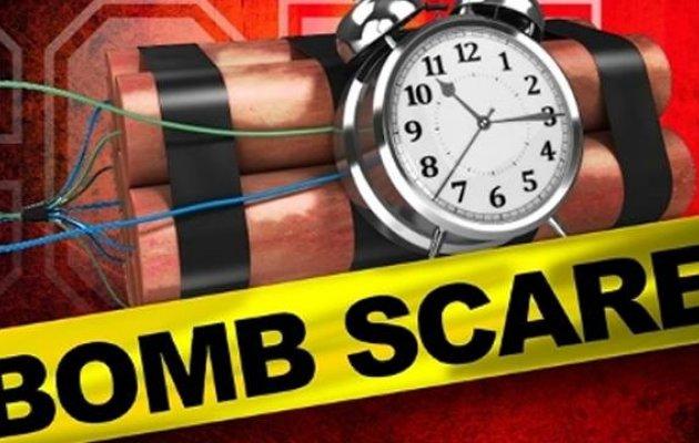 bomb-scare_6