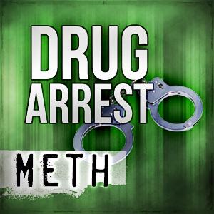drug_arrest_meth