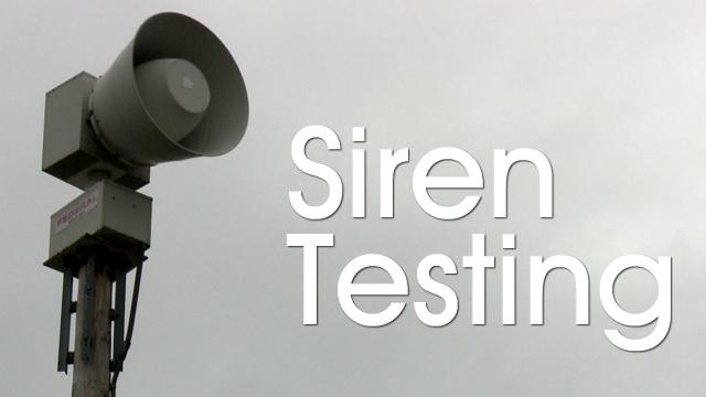 siren+testing2