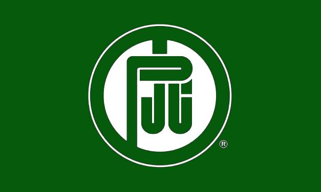 PJC-Sulphur Springs Center Phlebotomy Basic & Clinical Course