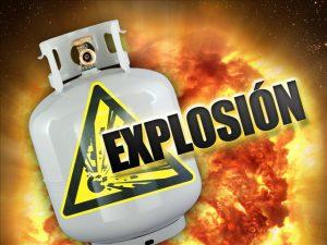 explosion-propane