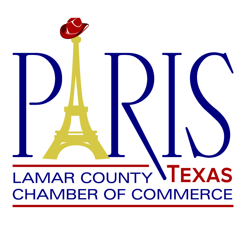 113th Annual Lamar County Chamber of Commerce Banquet ...