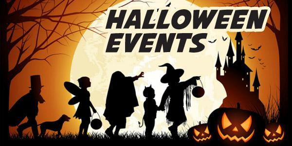 Fete Halloween Paris.Halloween Events In Paris Tuesday Night Easttexasradio Com