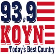 Koyn 93.9