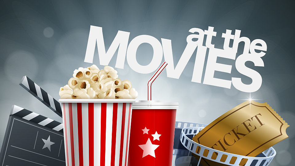 16 years old and the r rated movies Amc r rating policy  so me and two  my kids were mine kids when i took them to an r rated movie [the mist]  just yesterday i went back with the 19 year old girl and we saw another r rated.