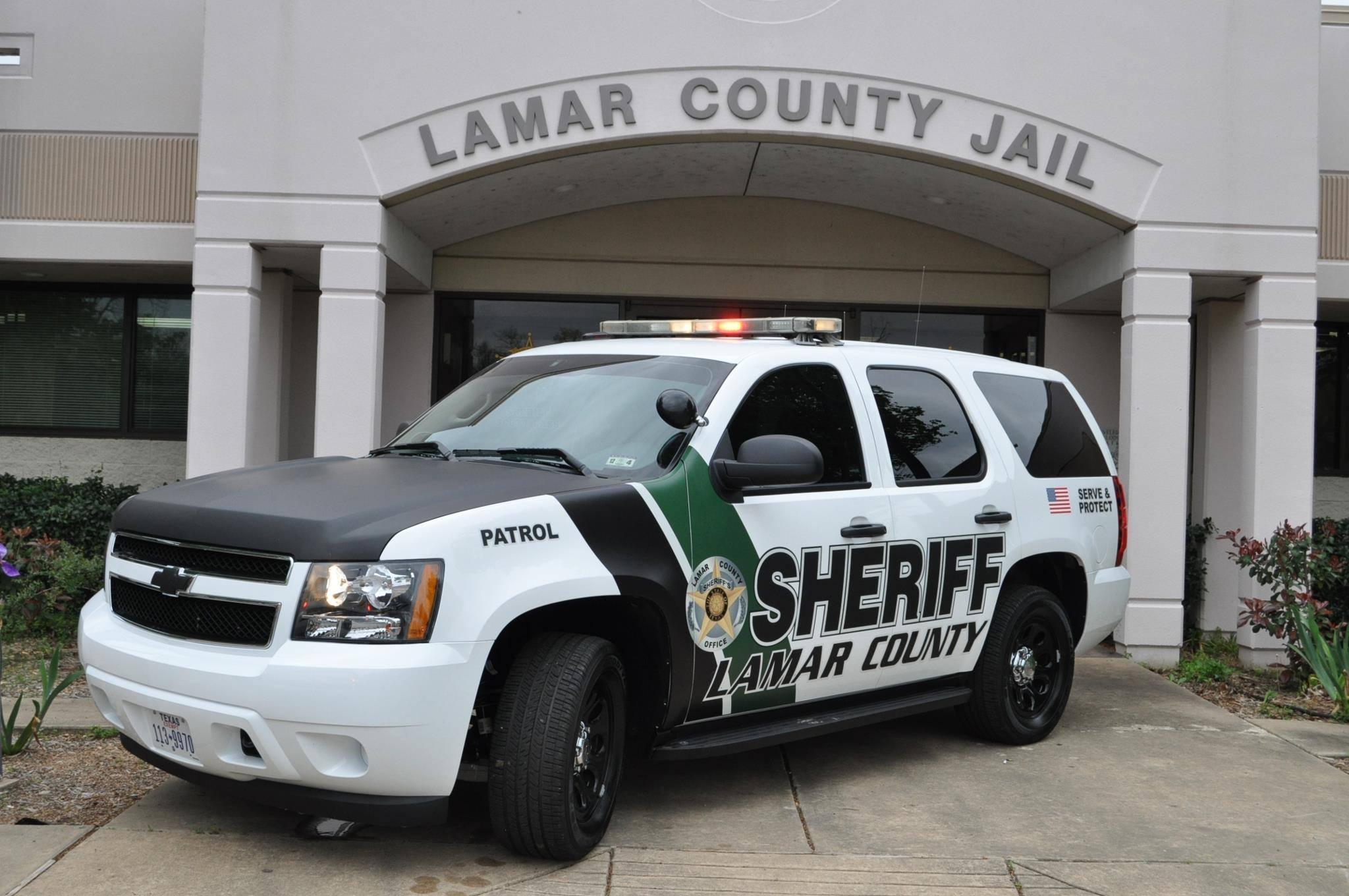 leon county sheriffs department - 1024×680