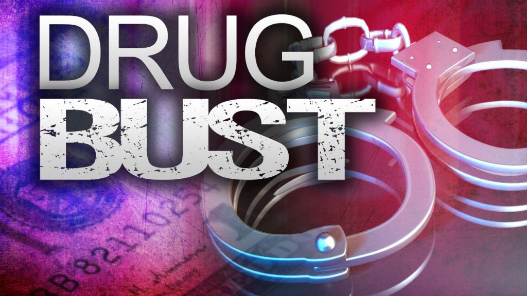 Major Harrison County Drug Bust – EastTexasRadio com