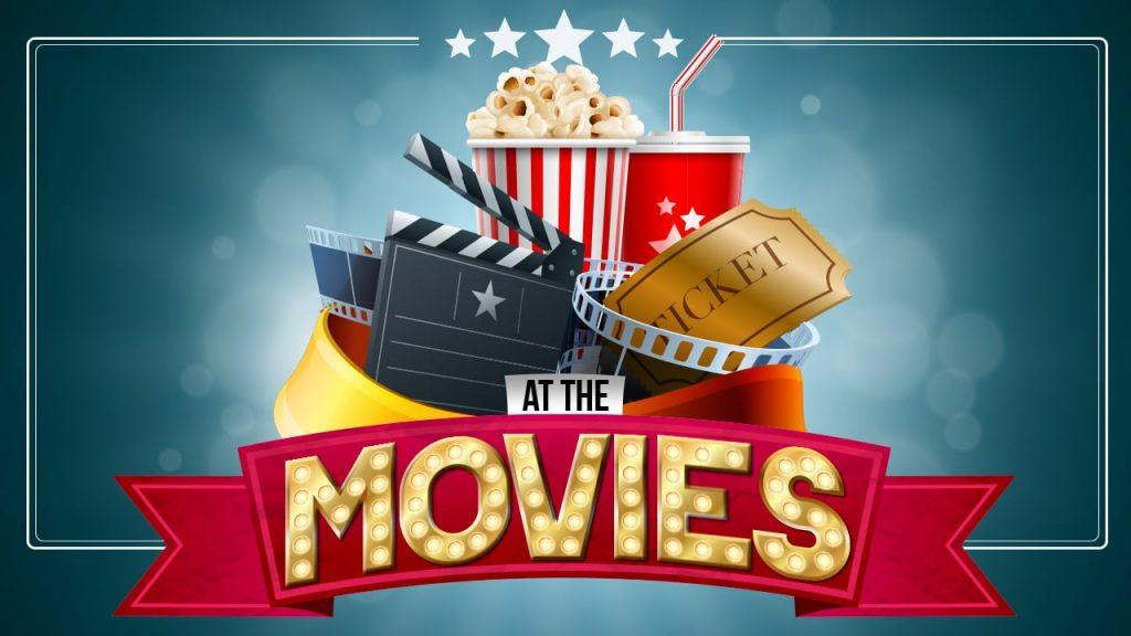 Th Movie Theater
