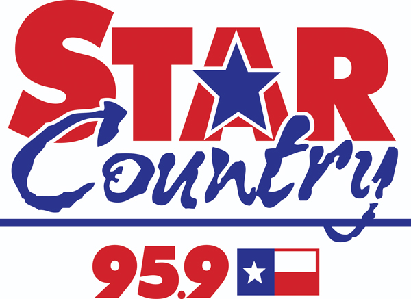 Star 959 Logo