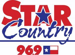 Star 969 Logo