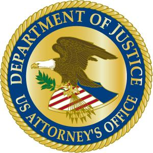 Justice Department Settles Claims Against Farmersville, TX