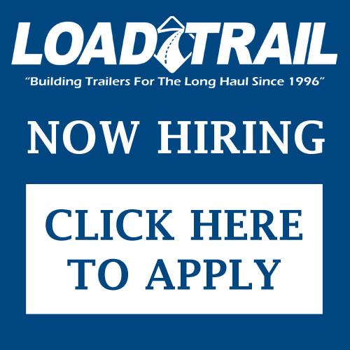 Load Trail