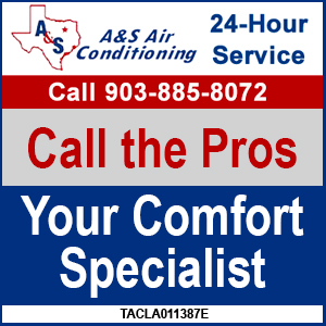 A&S Sidebar Nov 2018