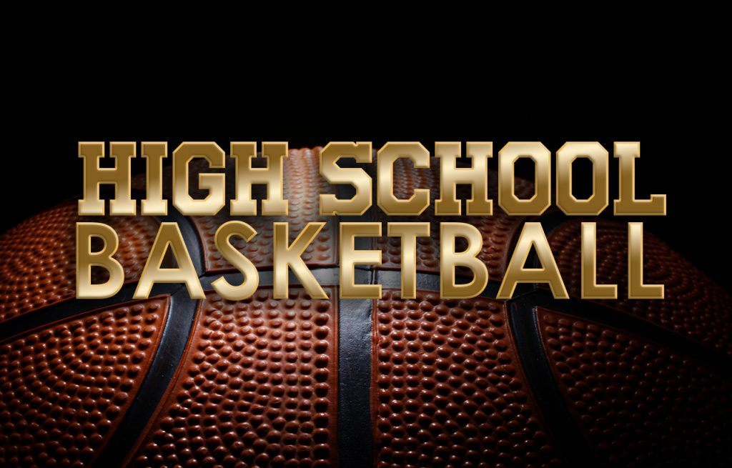 High School Basketball Plus Bowl Games In Today's Sports Update