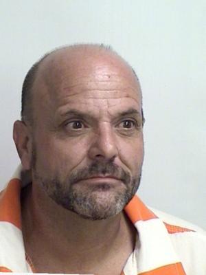 Gilmer Man Sentenced To Twenty Years – EastTexasRadio com