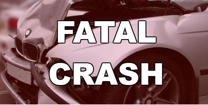 Fatal Crash In Smith County – EastTexasRadio com