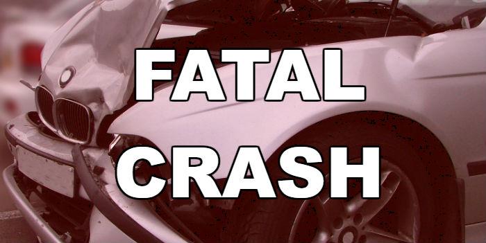 One Dead In Wood County Crash – EastTexasRadio com