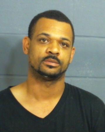 Jermaine Davis Sentenced In Lamar County For Murder, Drugs ...