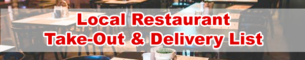 local-restaurants-page-banner