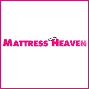Mattress Heaven Millionaire Tile