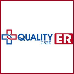 Quality Care ER Tile